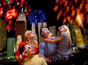 BOV_L_Legoland-Florida-Red-Brick-and-Boom-4th-of-July-3d-Fireworks