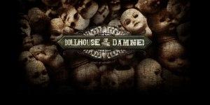 bg_dollhouse