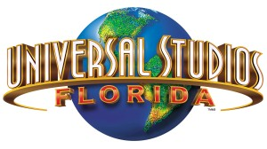 Image_166_usf_logo_-_high_res._high