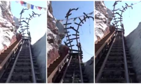 Everest9Collage