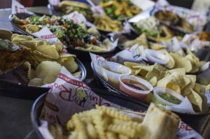 Tin_Roof_Food_2014-64
