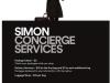 Simon Concierge To Enhance Your ShoppingExperience