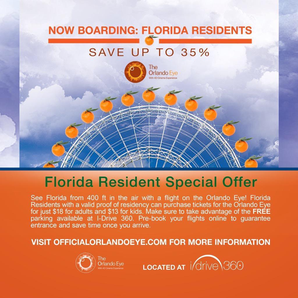 Florida residents busch gardens tickets garden ftempo - Busch gardens annual pass promo code ...