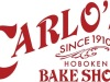 Carlo's Bakery Announces Grand Opening At FloridaMall