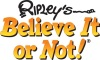 Florida Residents Get Half Price Tickets To Ripley's Belive It Or Not