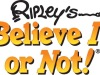 Florida Residents Get Half Price Tickets To Ripley's Belive It OrNot