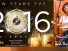 Bring In The New Year At Tin Roof